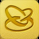金幣云商 v1.0.11安卓版