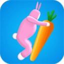 超級兔子人聯機版破解版 v1.1.2無限蘿卜版
