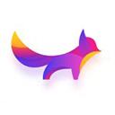 小狐仙直播app破解版 v1.4.0無限制版