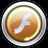 SWF to Video Converter破解版 v4.5.0附破解教程