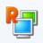 Radmin3.4破解版 附安裝教程