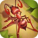 蟻族崛起無敵版 v1.283.0