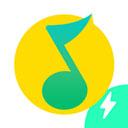 QQ音樂簡潔版 v1.0.1安卓版