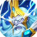 勇士與旅途變態版 v0.0.9bt版