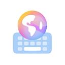 小藝輸入法 v1.0.2.304安卓版