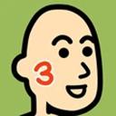 養乞丐3中文破解版 v1.3.4無限金幣藥水版