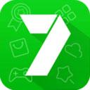 7732游戲盒官方版 v4.3.1