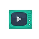 雙子星tv版 v13.9電視版