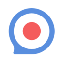 錄音寶app v3.0安卓版