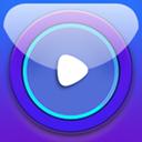 黑楓視界破解版 v0.0.44免付費版