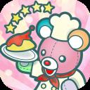 布偶動物的餐廳破解版 v1.0.4無限金幣版
