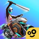 暴力飛車破解版 v1.0.27最新版