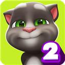我的湯姆貓2破解版2021