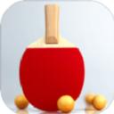 虛擬乒乓球中文破解版