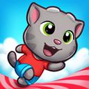 湯姆貓快跑無限金幣鉆石版 v1.6.1.372
