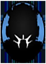 泰坦隕落2免origin補丁 免費版