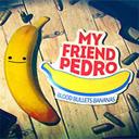 我的朋友佩德羅手機版