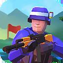 戰地模擬器正式版