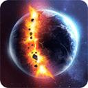 星球爆炸模擬器2021最新版