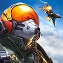 現代空戰3D九游版