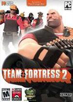 軍團要塞2steam中文版Steam正版分流