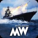 現代戰艦無限金幣版