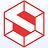 SUAPP Pro 2021 v3.5.1.3附安裝教程