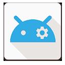 Apktool m(APK反編譯工具) v2.4.0安卓版